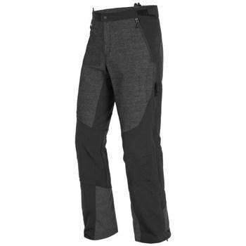 Vêtements Homme Pantalons de survêtement Salewa Sesvenna Wodst M Gris