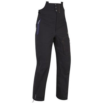Vêtements Homme Pantalons de survêtement Salewa Vasaki Ptx 3L M Noir