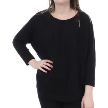 Vêtements Femme Pulls French Connection 78GXP1 Noir