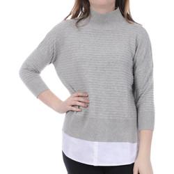 Vêtements Femme Pulls French Connection 78GEA1 Gris