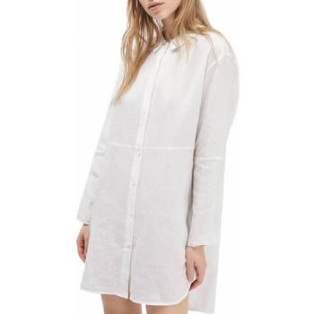 Vêtements Femme Chemises / Chemisiers French Connection 72FES10 Blanc