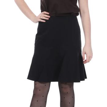 Vêtements Femme Jupes French Connection 73GAE1 Noir