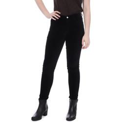 Vêtements Femme Pantalons French Connection 74GXB1 Noir