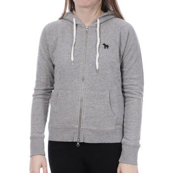 Vêtements Femme Sweats French Connection 77GAA1 Gris