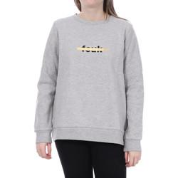 Vêtements Femme Sweats French Connection 77GNI1 Gris