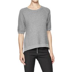 Vêtements Femme Pulls French Connection 78EEB1 Gris