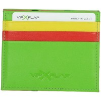 Sacs Homme Porte-Documents / Serviettes Vip Flap VIPMUL.V/R/G Vert/Jaune