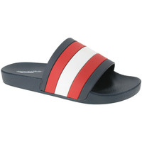 Chaussures Homme Claquettes BEPPI Slipper