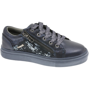 Chaussures Fille Baskets basses BEPPI Casual Shoe
