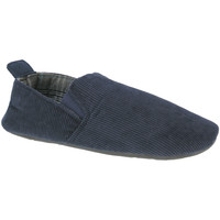 Chaussures Homme Chaussons BEPPI Indoor Shoe