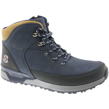 Chaussures Homme Randonnée BEPPI Casual boot
