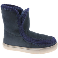 Chaussures Fille Bottes de neige BEPPI Casual boot