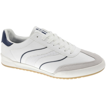 Chaussures Homme Baskets basses BEPPI Casual Shoe