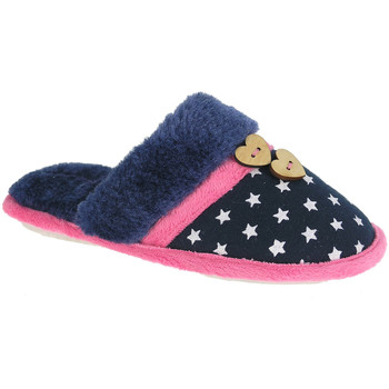 Chaussures Fille Chaussons BEPPI Indoor Slipper