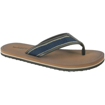 Chaussures Homme Tongs BEPPI Thong Slipper