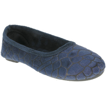 Chaussures Femme Chaussons BEPPI Indoor Shoe
