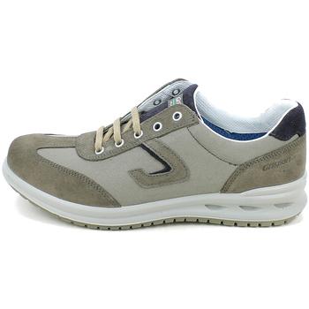 Chaussures Homme Baskets basses Grisport 43011V74.09_40 Beige