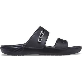 Chaussures Homme Mules Crocs Crocs™ Classic Sandal 206761 38