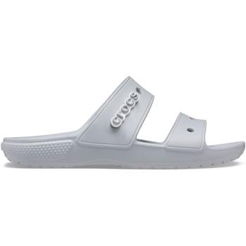 Chaussures Homme Sandales et Nu-pieds Crocs Crocs™ Classic Sandal 206761 35