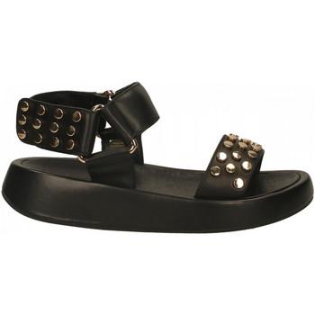Chaussures Femme Sandales et Nu-pieds Tosca Blu TOPAZ c99-nero