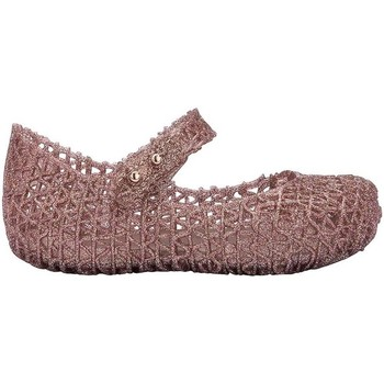Chaussures Fille Ballerines / babies Melissa 32995 Rose