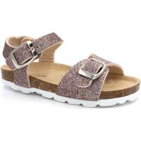 Chaussures Fille Sandales et Nu-pieds Billowy 6973C06 Multicolore