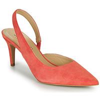 Chaussures Femme Escarpins JB Martin ALANA sunlight