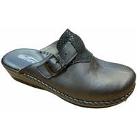 Chaussures Femme Mules Florance FLC23060gr grigio