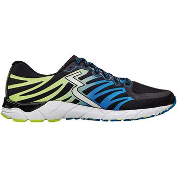 Chaussures Homme Running / trail 361° 361° KgM2 2 Schwarz