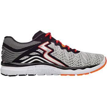 Chaussures Homme Running / trail 361° 361° Sensation 3 Weiss