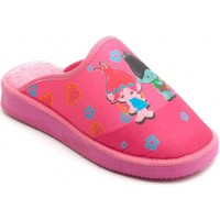 Chaussures Fille Chaussons Northome 69499 PINK
