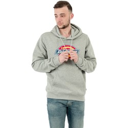 Vêtements Homme Sweats Dickies icon logo grey melange gris
