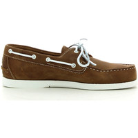 Chaussures Homme Chaussures bateau TBS Phenis TAN