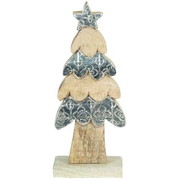 Maison & Déco Décorations de noël Signes Grimalt Sapin De Noël Multicolor