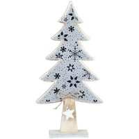 Maison & Déco Votre conseiller est en train décrire Signes Grimalt Petit Arbre De Noël Multicolor