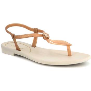 Chaussures Femme Sandales et Nu-pieds Grendha Cacau Marajo Multicolore