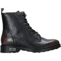 Chaussures Homme Boots Cult CLE103770 Noir