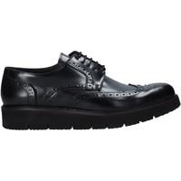 Chaussures Homme Derbies Fantasia 1513 Noir