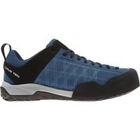 Chaussures Femme Fitness / Training adidas Originals Guide Tennie W Bleu