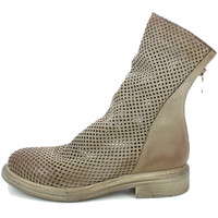 Chaussures Femme Low boots Metisse FR136.09_40 Beige