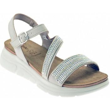 Chaussures Femme Sandales et Nu-pieds Inblu BD 43 Sandales Multicolore
