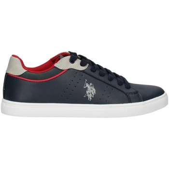 Chaussures Homme Baskets basses U.s Polo Assn CURTY4244S0 faible Homme DKBLU DKBLU
