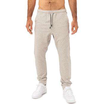 Vêtements Homme Pantalons de survêtement Pullin Bas de jogging  HGREY GRIS