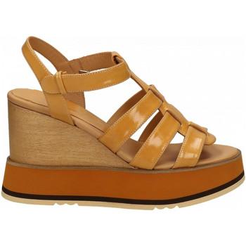 Chaussures Femme Sandales et Nu-pieds PALOMA BARCELÓ JUTAY LORY paff