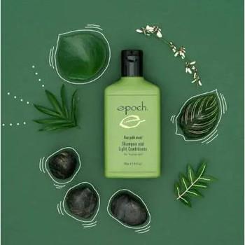 Beauté Soins & Après-shampooing Nu Skin EPOCH  AVA PUHI MONI CONDITIONER CAPACIT? 250 ML