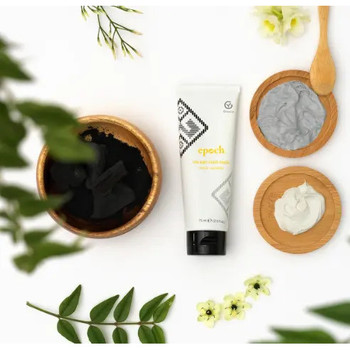 Beauté Masques & gommages Nu Skin EPOCH  YIN AND YANG MASK