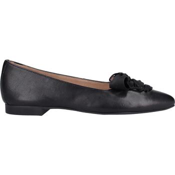 Chaussures Femme Ballerines / babies Paul Green Ballerines Schwarz