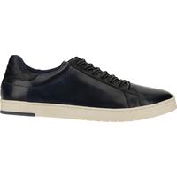 Chaussures Homme Baskets mode Bugatti Sneaker Dunkelblau