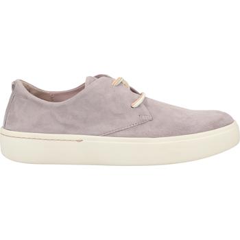 Chaussures Femme Baskets basses Think Sneaker Lavendel