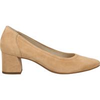 Chaussures Femme Escarpins Paul Green Escarpins Hellbraun